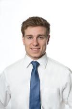Brett Smythe