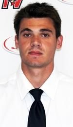 Tyler Carangelo