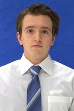 Ethan Jamernik