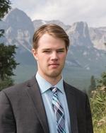 Evan Katelnikoff