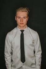 Josh Borynec