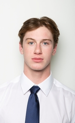 Cam Mitchell
