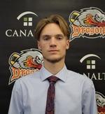 Hayden Prosofsky