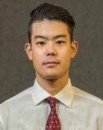 Adamu Tanaka