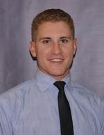 Tyler Benko